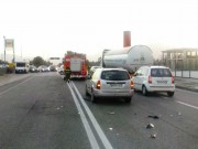 incidente-ss-85-a.jpg