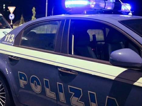 Controlli pasquali della Polizia a Isernia, tre denunce