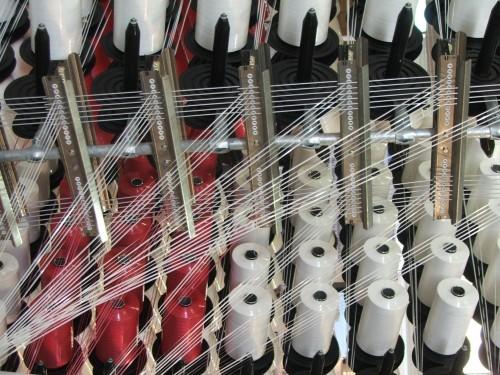 Ex Ittierre e settore tessile, Confartigianato e Cisl da Frattura