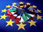 1-festa-dellEuropa.jpg