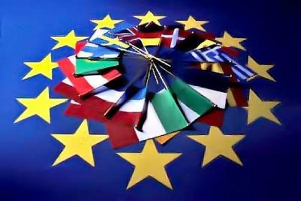 Tufara e Gambatesa festeggiano l'Europa