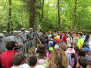 5-Il-Corpo-Forestale-dello-Stato-educa-in-bosco-1.jpg