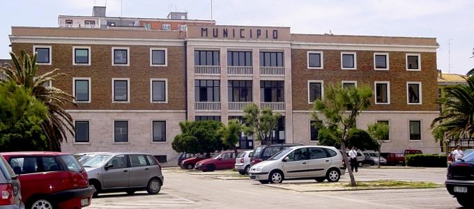 Accertamenti sulla tassa rifiuti, le imprese artigiane chiedono un incontro al Comune di Termoli