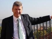 President_of_The_American_University_of_Rome_Dr._Richard_Hodges.jpg