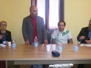 Relatori-Civita-Borgo-della-Lettura.jpg