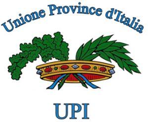 Assemblea dell'Upi, i rappresentanti delle province molisane a Roma