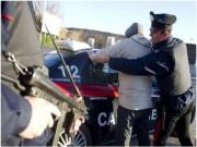 arresto-carabinieri-ok.jpg