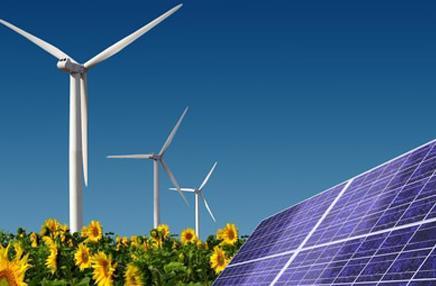 Nuovo piano energetico, lunedì secondo incontro