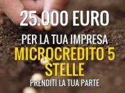 microcredito-5-stelle.jpg