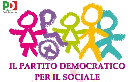 Sociale, il Pd a confronto mercoledì a Termoli