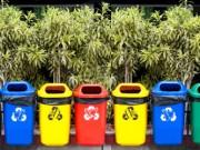 servizi-ambientali-tf.jpg