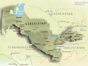 uzbekistan_map.jpg