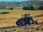 4-Irrigazione-in-Agricoltura_html_m11ea9f22.jpg