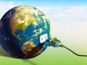 5-fonti-energetiche-alternative-1-800x400-800x400.jpg