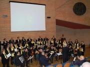 Coro-orchestra-2.jpg