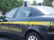 Guardia-di-Finanza2.jpg