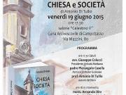 Locandina-presentazione-libro-Di-Tullio.jpg