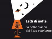 banner-LDN2015-.png