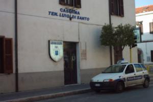 Polizia Municipale di Isernia, aria di mobilitazione