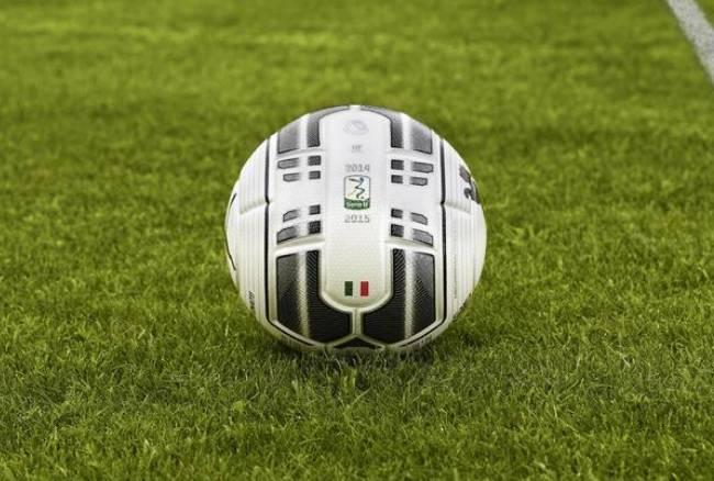 Treni del gol, tra i coinvolti anche Fernando Arbotti
