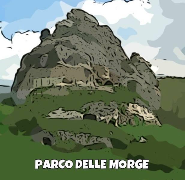 Parco delle Morge, arriva il placet dell'Unimol