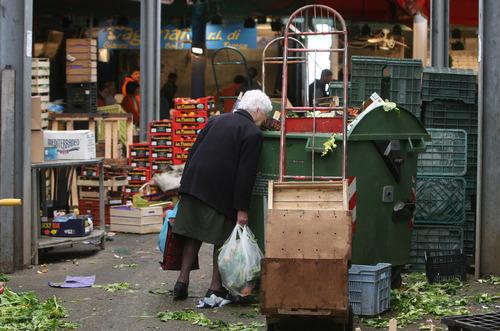Termoli, venerdì la presentazione del rapporto Caritas su povertà e risorse