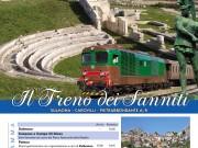 treno-14-giugno-2015.jpg