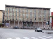 tribunale-isernia.png
