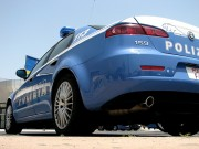 volante-polizia.jpg