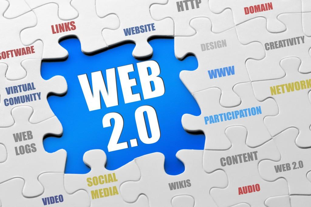 Cittadini ed istituzioni nel web 2.0, giovedì convegno a Campobasso