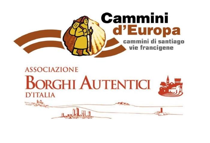 Cammini d'Europa, nuovi progetti per la valorizzazione turistica dei borghi molisani