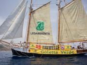 1434134641-0-goletta-verde-il-torrente-fiumara-inquina-il-mare-di-arizza.jpg