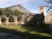 Basilica-di-San-vincenzo-al-Volturno-IS.jpg