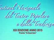 brochure-Teatro-2015_Pagina_01.jpg