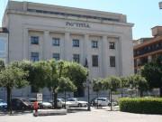 cassettone-Tribunale-10.7.10-2.jpg