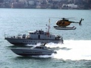 guardia_finanza_nave_elicottero.jpg
