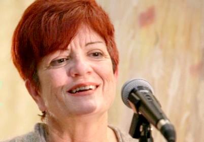 Marcantonio segretario Pd del Basso Molise, il plauso di Laura Venittelli