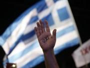referendum-grecia-no-770x513.jpg