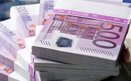 Anatocismo bancario, risparmiatore recupera 80mila euro