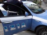 1-auto-polizia1.jpg