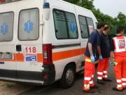 1402558997-operatore-118-faceva-la-cresta-sulla-benzina-dell-ambulanza-1.jpg