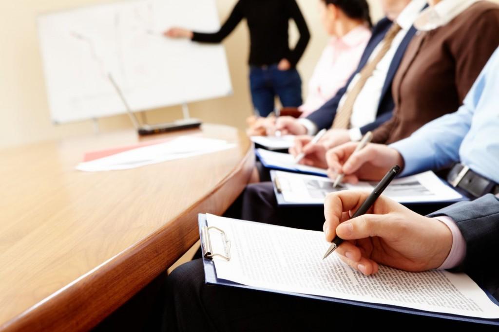 Formazione e lavoro, mercoledì conferenza dell'ufficio scolastico regionale