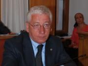 2-Michele-Ambrosio.jpg