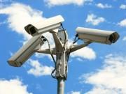 Videosorveglianza-telecamere-big-2.jpg
