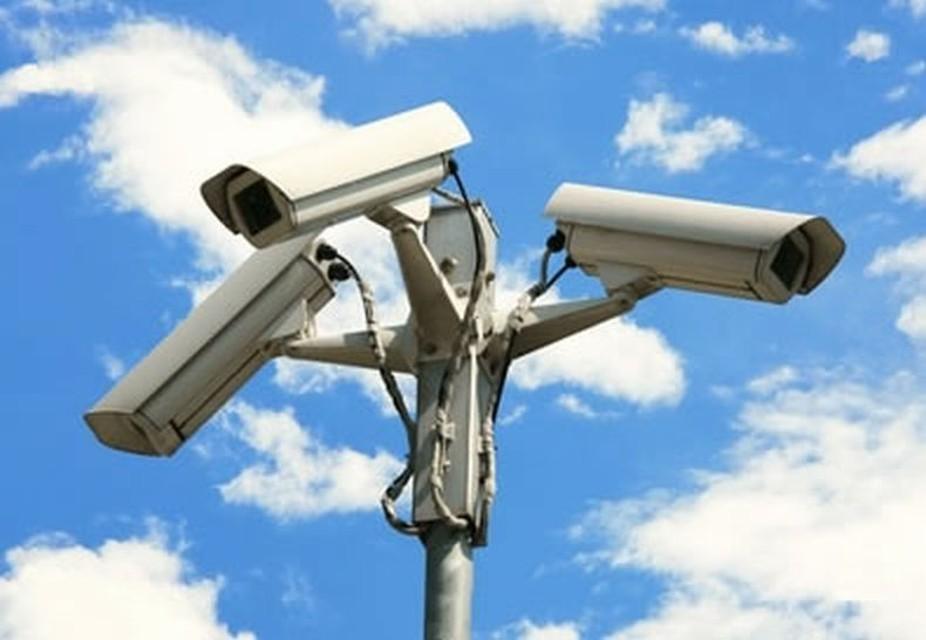 'Patto per la sicurezza', la Regione affida progetto a consigliere del Pd per 38mila euro