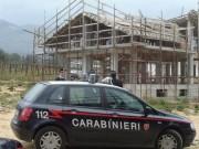 carabinieri-sui-cantieri.jpg