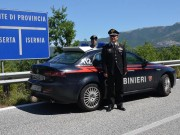carabinieri-vitiello.jpg