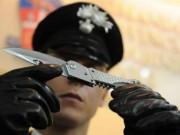 foto-coltello.jpg