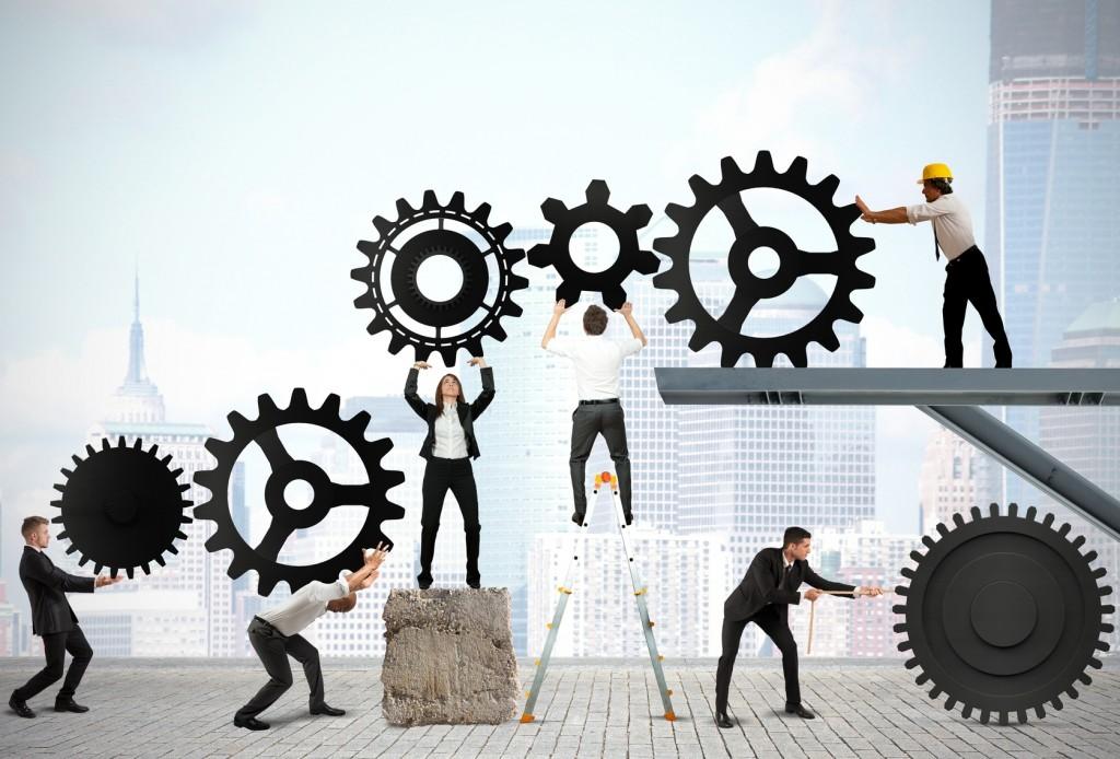 Rapporto Excelsior: saldo occupazionale negativo, ma la ripresa prosegue
