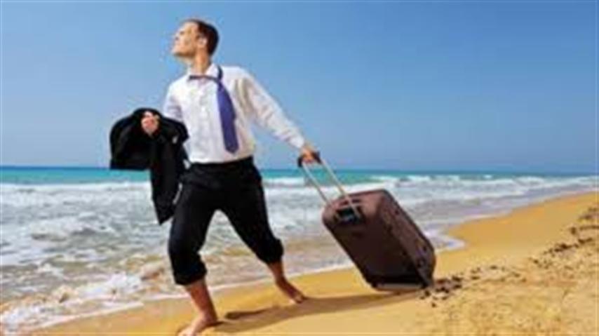 Diritti del viaggiatore, l'Adoc Molise fa chiarezza
